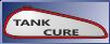 Tankcure