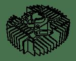 Kreidler - Zylinder und Zylinderköpfe