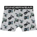 Zunderwear Boxershort Extra Large