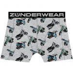 Zunderwear Boxershort XXL