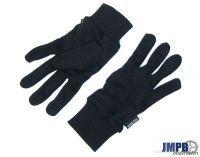 Motran Thermo Handschuhe Größe 2 L/XL